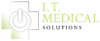 itmedicalsolutions